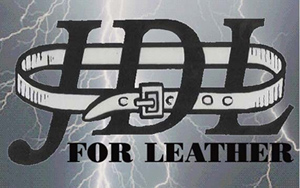 JDL For Leather